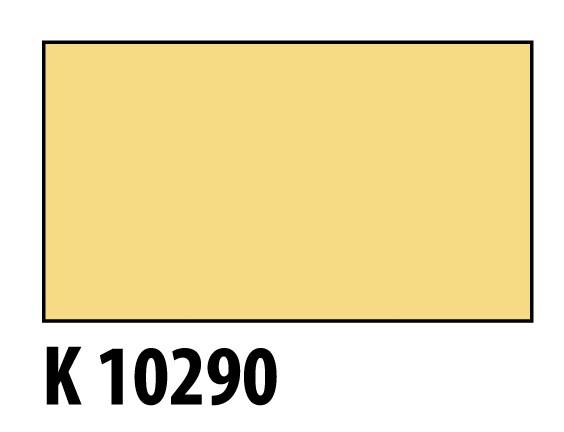K 10290