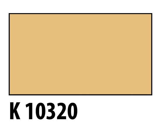 K 10320