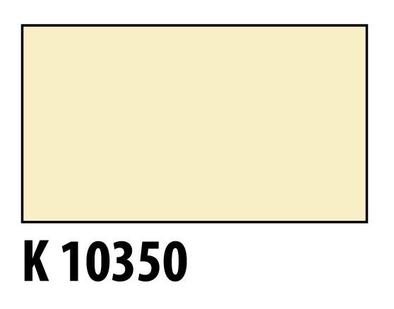 K 10350